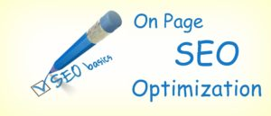 How to Optimise a Website for Search Engines