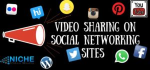 Video Sharing Sites for Business