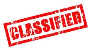 Free Online Advertising Sites Singapore