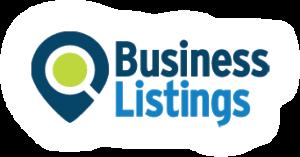 Free Online Business Listings Australia