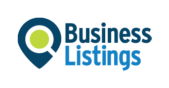 Free local business listing sites australia