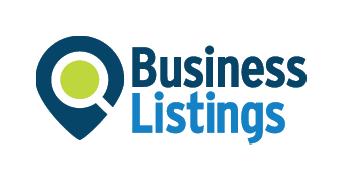 Free Online Business Listings Australia | Free Business Listing Sites For  Australia