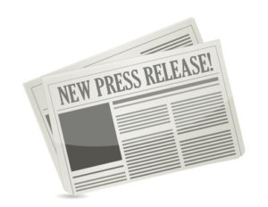 Free Press Release Submission Sites Without Registration