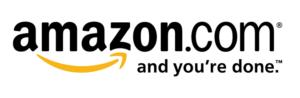 amazon affiliate commission rate india