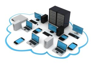 Best File Sharing For Business