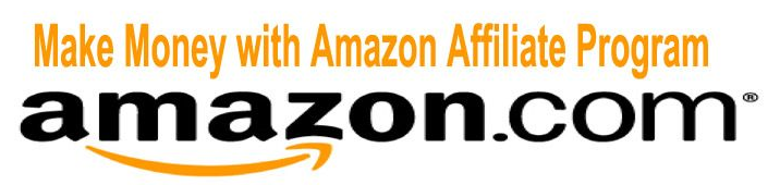how to make money with amazon affiliate without a website