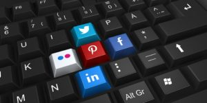 free social bookmarking submission sites list in uk