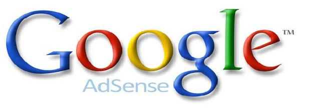 how much does adsense pay per 1000 views