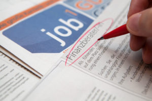 Free Job Posting Sites in India Without Registration