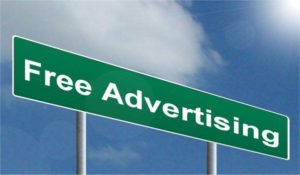 free classifieds without registration websites list