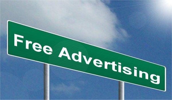 Post Free Classified Ads in Kuwait
