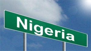 free advertising site in nigeria
