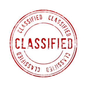 Free Classified Ads in Canada