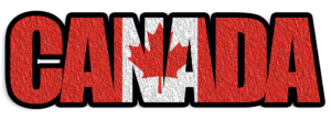 canada local business listing sites