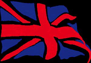free business listing websites uk