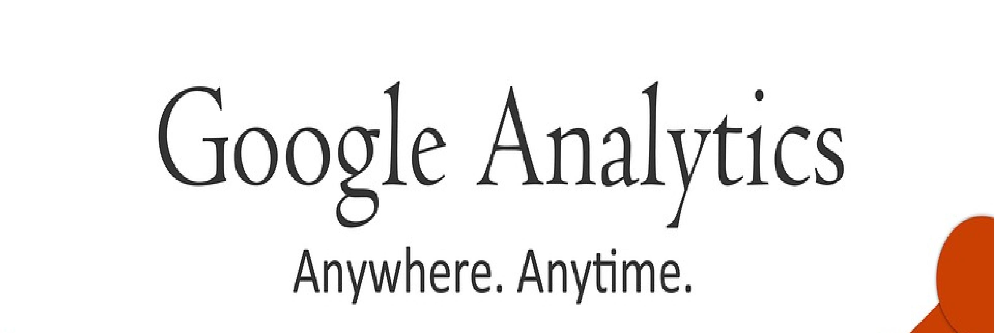 best Google analytics WordPress Plugin