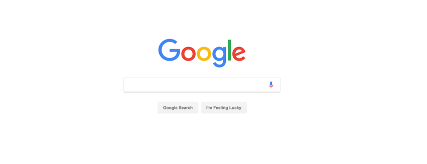 How to earn money from Google without investment