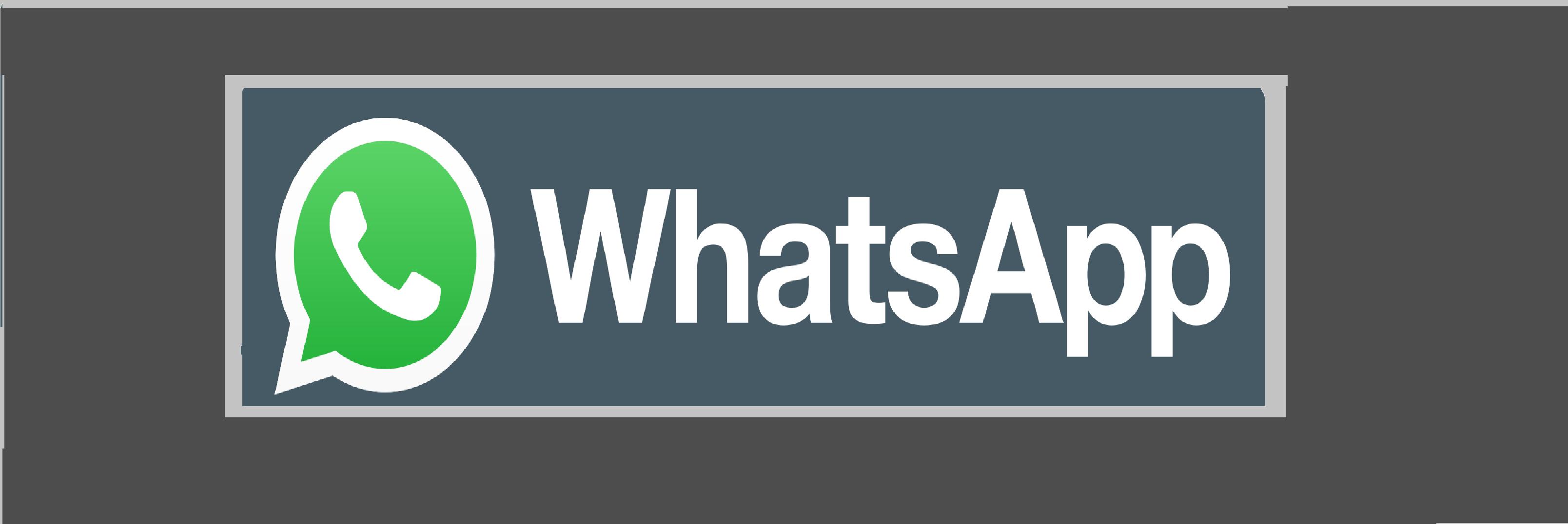 how to update status on whatsapp