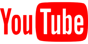 how to create an account on youtube