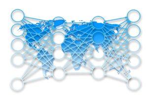 social bookmarking sites list without registration