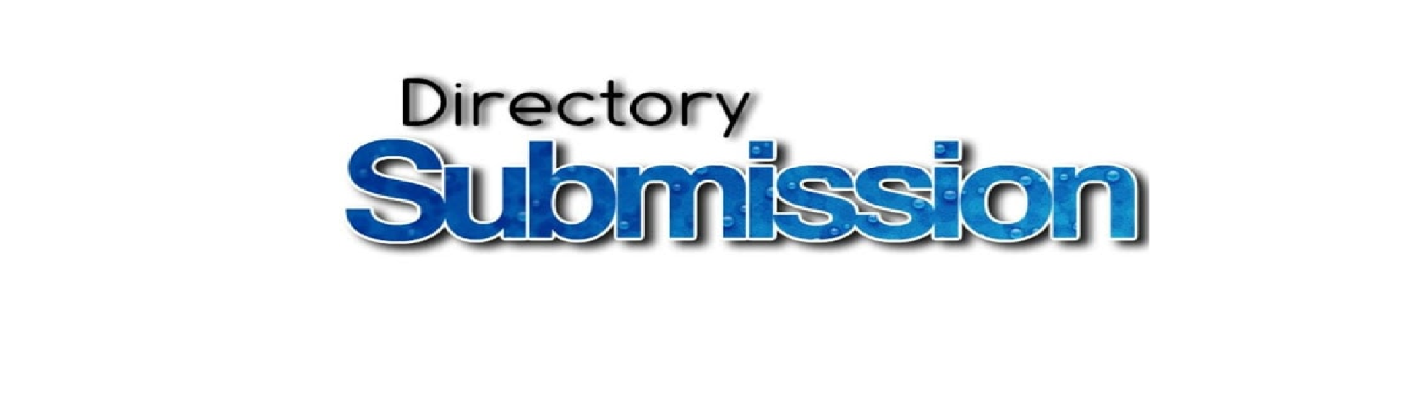 top 10 directory submission sites