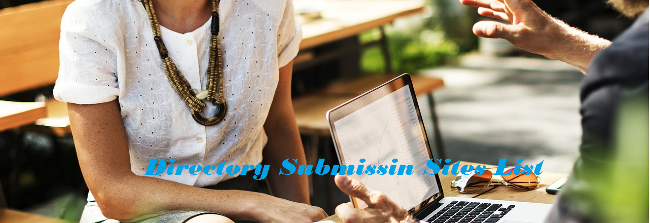 directory submission sites in usa