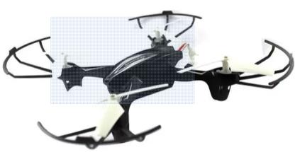 Remote Control Helicopter Flipkart