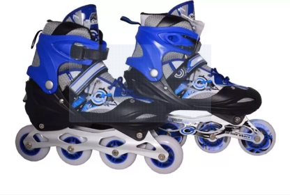 professional roller skates in india