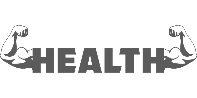 health blogs that accept guest posts