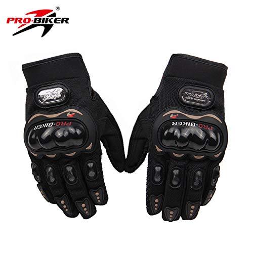 Winter Motorcycle Gloves Australia