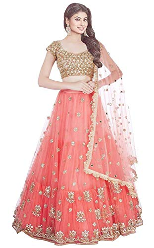 Lehenga Dress Online Shopping