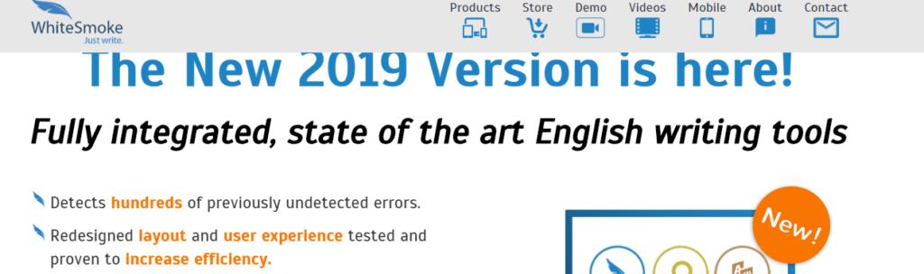 Free Grammar Checker Online No Download