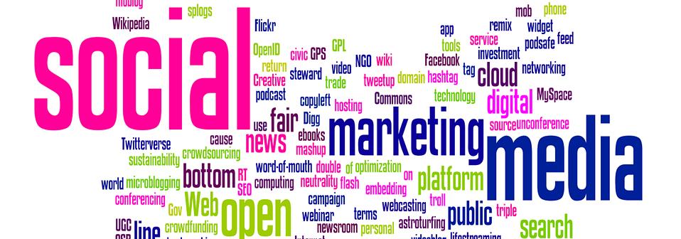 100+ Best Social Bookmarking Sites List